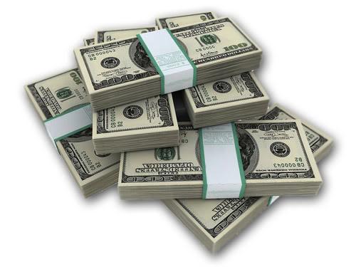 iggy loan iggy loans cash loans online. Black Bedroom Furniture Sets. Home Design Ideas